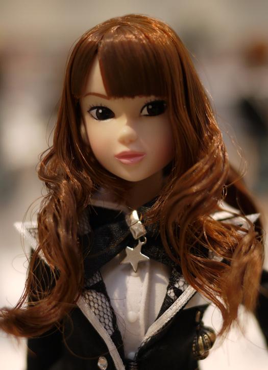 http://momoko.so-i.net/img/120212bpw8.jpg