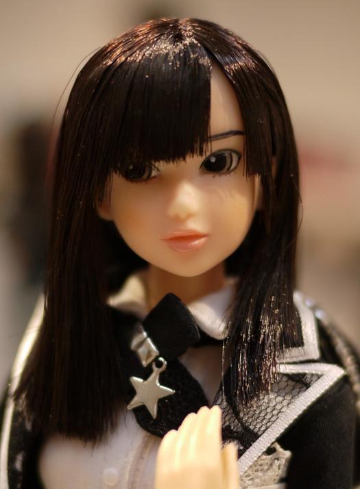 http://momoko.so-i.net/img/120213bpw2.jpg