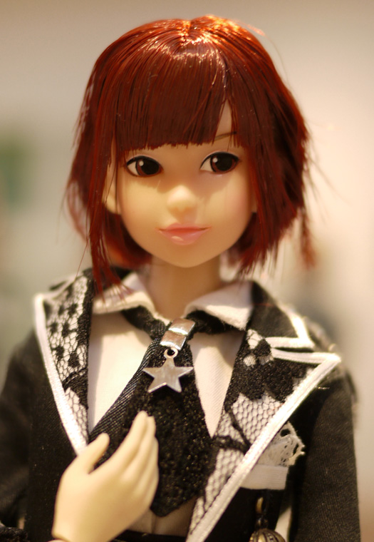 http://momoko.so-i.net/img/120216bpw4.jpg