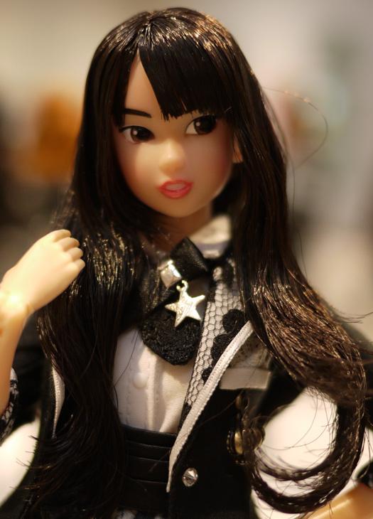http://momoko.so-i.net/img/120216bpw6.jpg