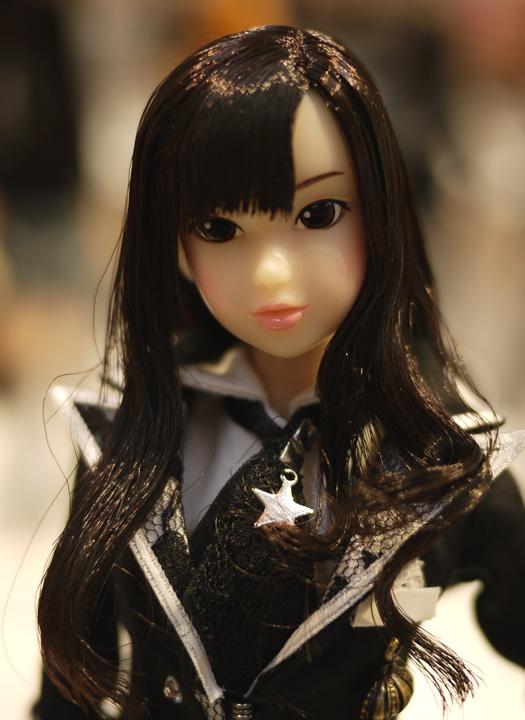 http://momoko.so-i.net/img/120217bpw2.jpg