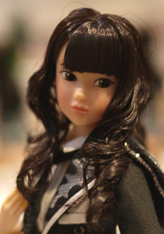 http://momoko.so-i.net/img/120217bpw6.jpg