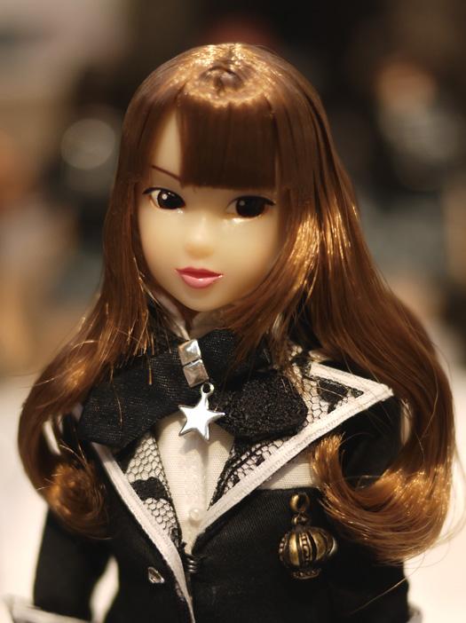 http://momoko.so-i.net/img/120217bpw8.jpg
