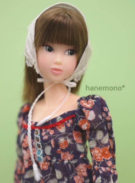 http://momoko.so-i.net/img/120306b08ad1.jpg