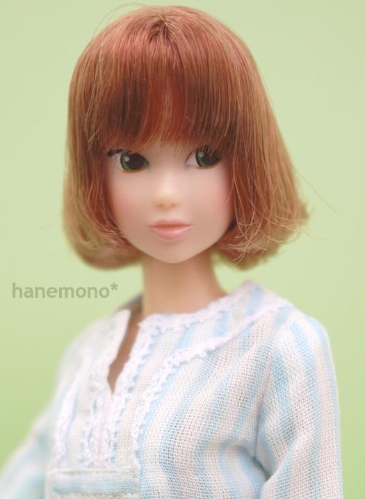 http://momoko.so-i.net/img/120307b10ac1.jpg
