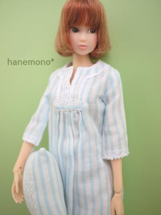 http://momoko.so-i.net/img/120307b10ac2.jpg