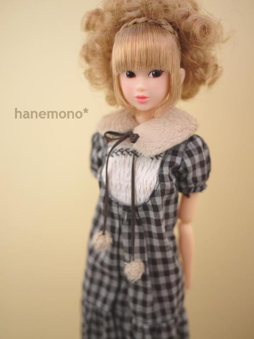 http://momoko.so-i.net/img/120308b11sg1.jpg