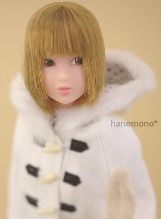 http://momoko.so-i.net/img/120309b10lc1.jpg