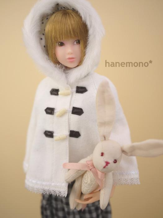 http://momoko.so-i.net/img/120309b10lc3.jpg