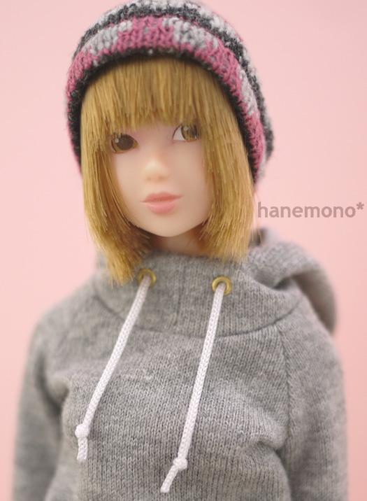 http://momoko.so-i.net/img/120312b10lc1.jpg