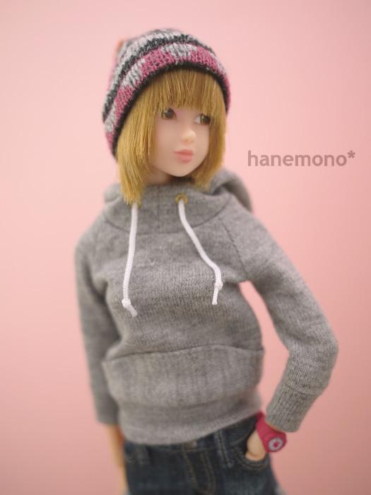 http://momoko.so-i.net/img/120312b10lc2.jpg