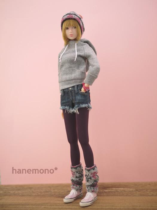 http://momoko.so-i.net/img/120312b10lc3.jpg