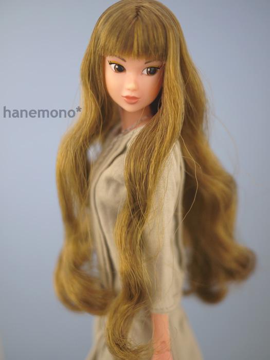 http://momoko.so-i.net/img/120313b11rdl1.jpg