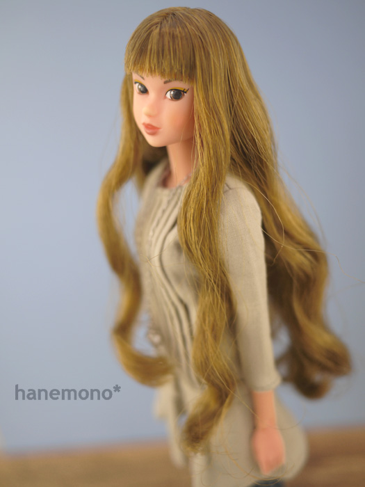 http://momoko.so-i.net/img/120313b11rdl2.jpg