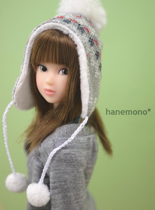 http://momoko.so-i.net/img/120317b08ad2.jpg