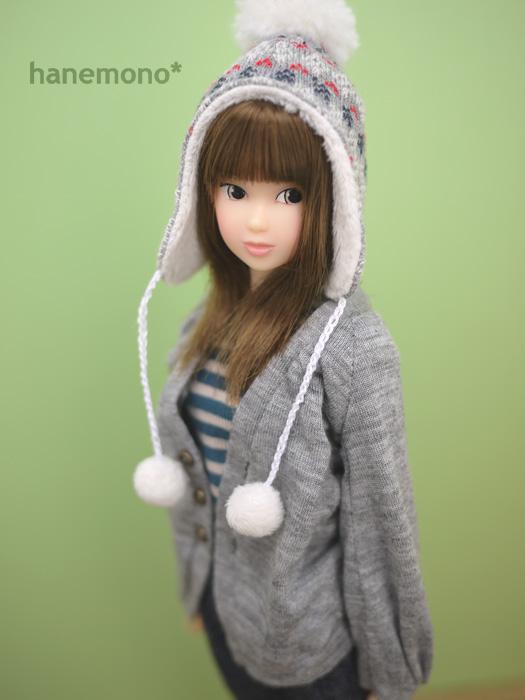 http://momoko.so-i.net/img/120317b08ad3.jpg