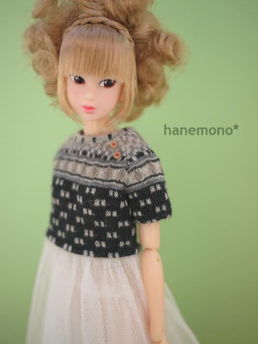 http://momoko.so-i.net/img/120319b11sg2.jpg