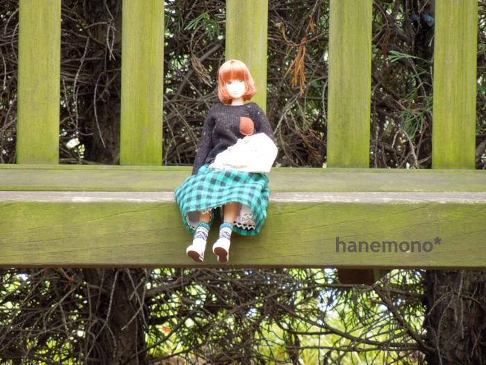 http://momoko.so-i.net/img/120320bwg4.jpg