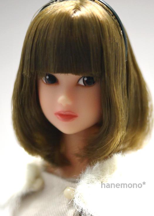 http://momoko.so-i.net/img/120325b12gm1.jpg