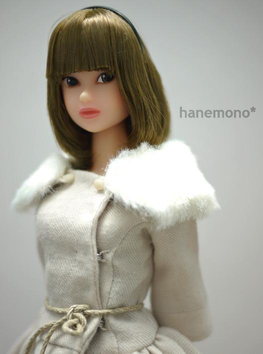 http://momoko.so-i.net/img/120325b12gm2.jpg