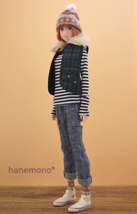 http://momoko.so-i.net/img/120327b10ac3.jpg