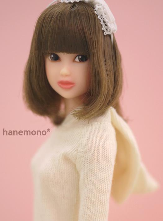 http://momoko.so-i.net/img/120328b12gm1.jpg