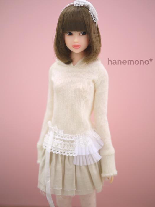 http://momoko.so-i.net/img/120328b12gm2.jpg