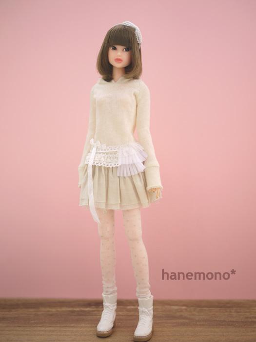 http://momoko.so-i.net/img/120328b12gm3.jpg
