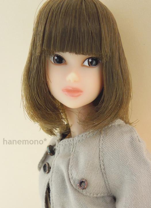 http://momoko.so-i.net/img/120401b12gm2.jpg