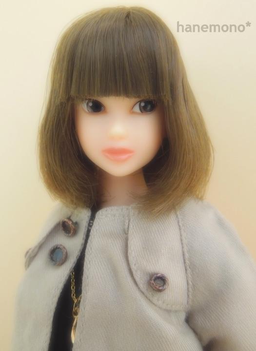 http://momoko.so-i.net/img/120401b12gm4.jpg