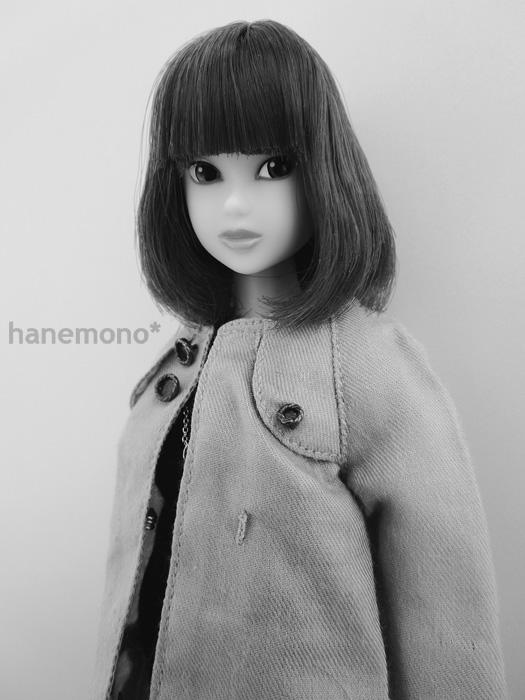 http://momoko.so-i.net/img/120401b12gm5.jpg