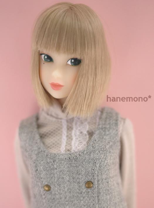http://momoko.so-i.net/img/120406b11qp1.jpg