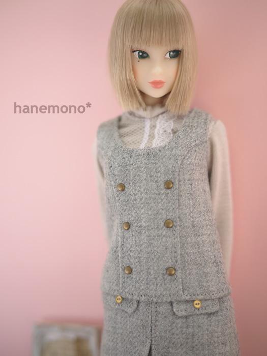 http://momoko.so-i.net/img/120406b11qp2.jpg
