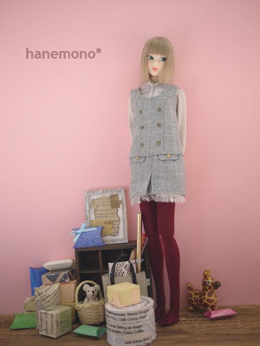 http://momoko.so-i.net/img/120406b11qp3.jpg