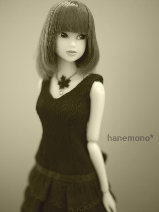 http://momoko.so-i.net/img/120410%EF%BD%8212gm1.jpg