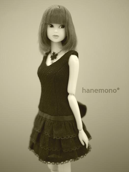 http://momoko.so-i.net/img/120410b12gm2.jpg