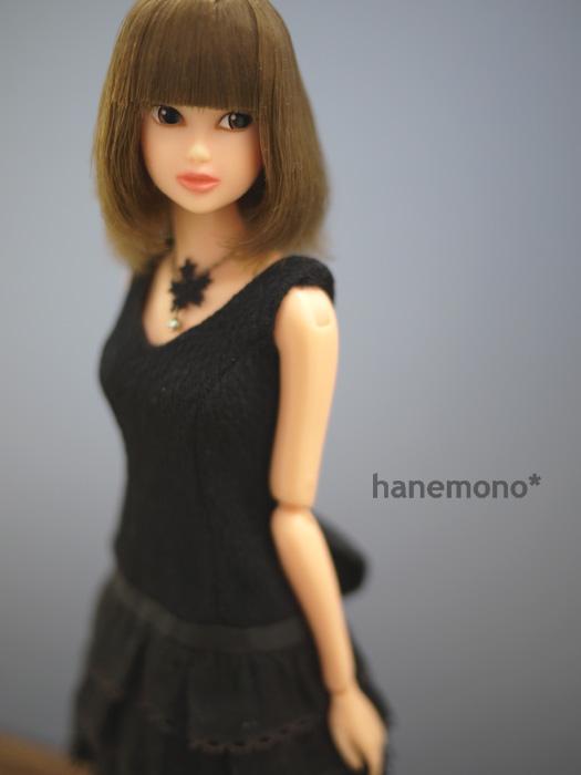 http://momoko.so-i.net/img/120411b12gm1.jpg