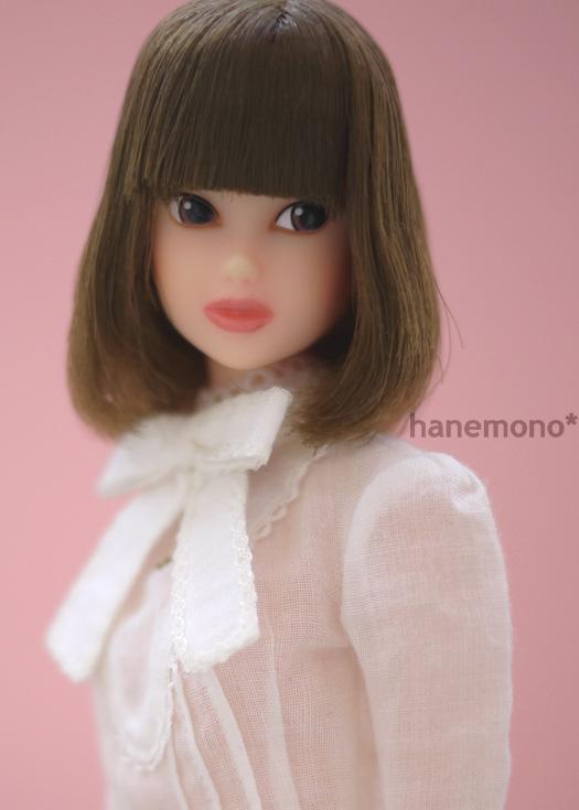http://momoko.so-i.net/img/120414b12gm1.jpg