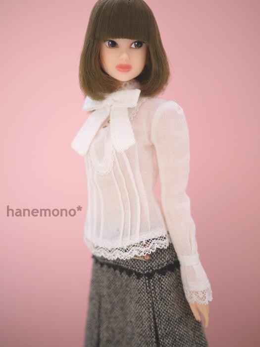 http://momoko.so-i.net/img/120414b12gm2.jpg