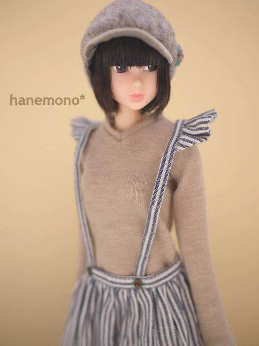 http://momoko.so-i.net/img/120416b10ak1.jpg