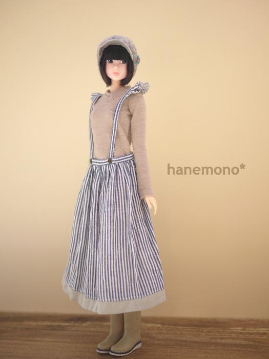 http://momoko.so-i.net/img/120416b10ak3.jpg