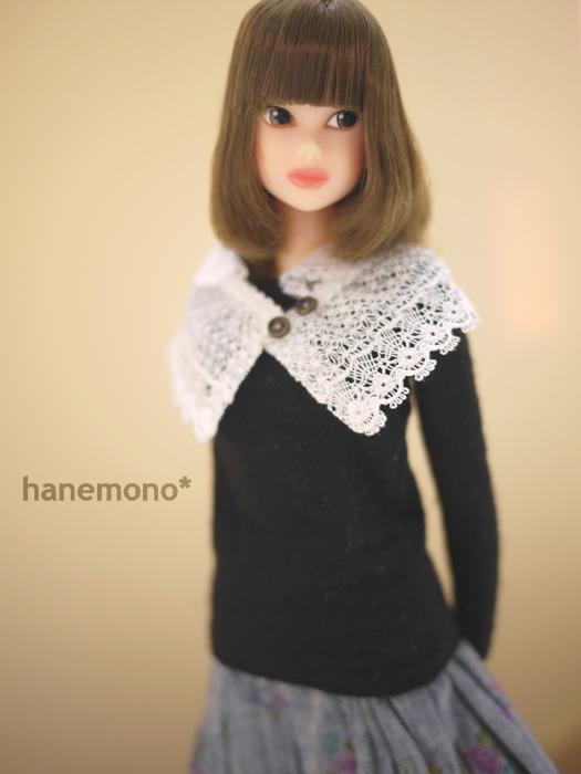 http://momoko.so-i.net/img/120420b12gm2.jpg