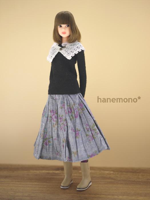 http://momoko.so-i.net/img/120420b12gm3.jpg