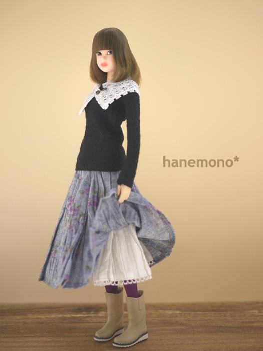 http://momoko.so-i.net/img/120420b12gm4.jpg