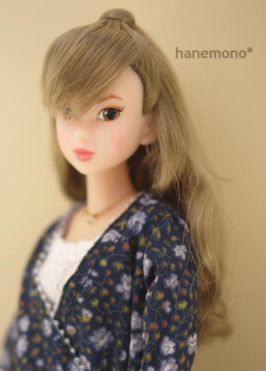 http://momoko.so-i.net/img/120508b11ud1.jpg