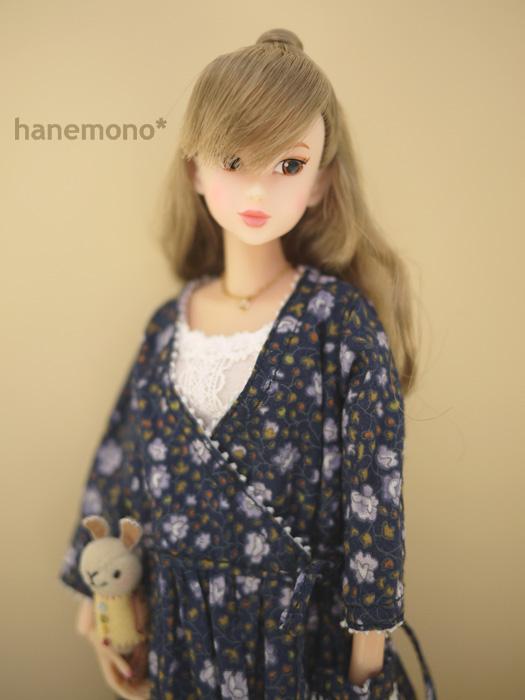 http://momoko.so-i.net/img/120508b12ud2.jpg