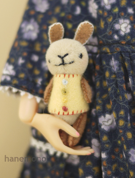 http://momoko.so-i.net/img/120508busa.jpg