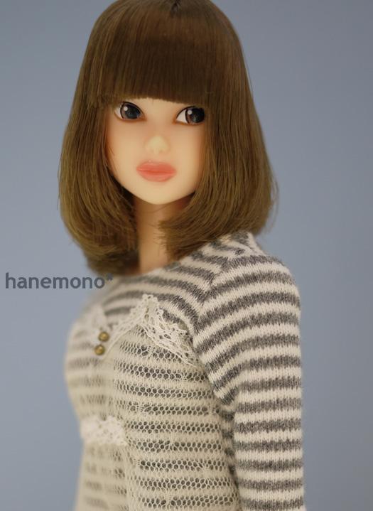 http://momoko.so-i.net/img/120514b12gm1.jpg