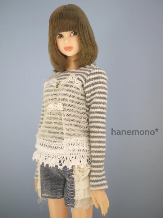 http://momoko.so-i.net/img/120514b12gm2.jpg