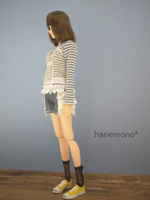 http://momoko.so-i.net/img/120514b12gm3.jpg